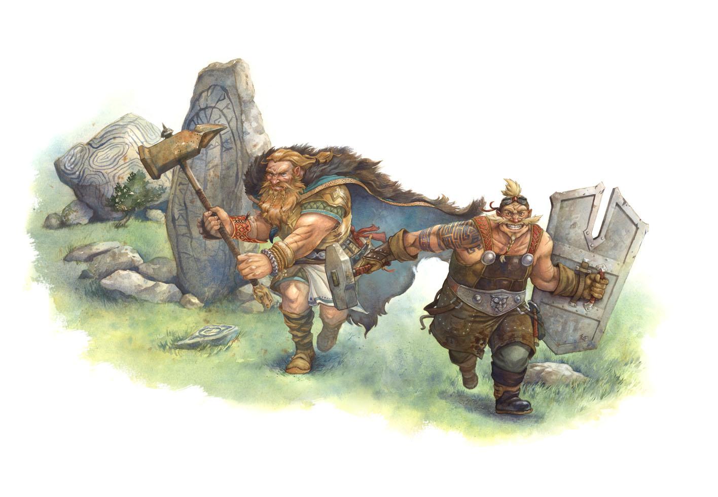 DwarvesPaintingFinal